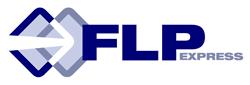 FLP Express